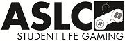 ASLC Gaming