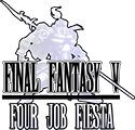 Four Job Fiesta