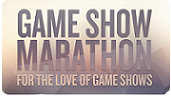 24-Hour Game Show Marathon