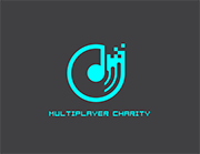 Multiplayer Charity