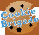 Cookie Brigade