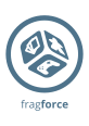 FragForce