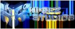 HiRez Studios