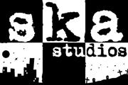 Ska Studios