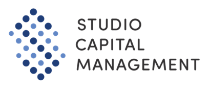Studio Capital Management